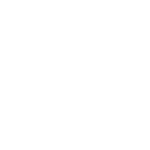 NASDVA